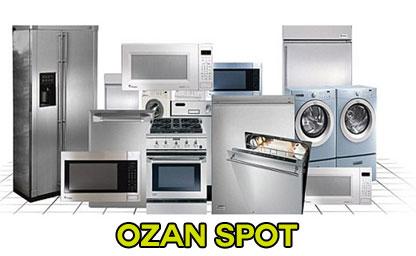 ozanspot com
